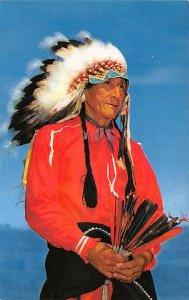 Mohawk Trail, Indian Unused