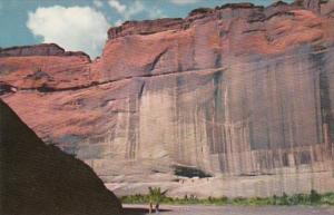 Arizona Canyon De Chelley White House Ruin
