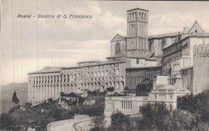 Italy Trieste Chiusi Amalfi and more Postcard Lot of 8 01.18