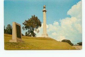 Buy Confererate Monuments Vicksburg Mississippi