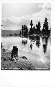 BG17106 smollan le lac  bulgaria CPSM 14x9cm