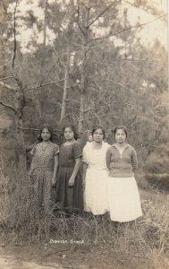 RP: PHILIPPINES , 00-10s ; Bontoc Girls