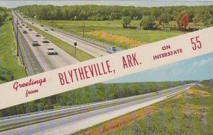 Arkansas Blytheville