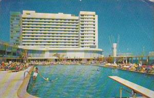 Florida Miami Newest Largest And  Most Luxurious Hotel In Miami Beach Albertype