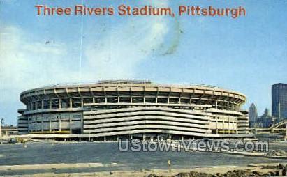 Three Rivers Stadium -pa_qq_3636