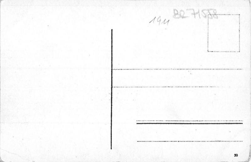 BR71558 strasbourg orangerie   france