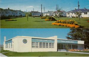 2-Views, Lions Senior Citizen's Homes, Lions Senior Citizen's Recreation Cent...