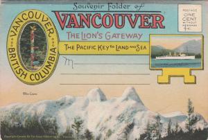vancouver , B.C. , Canada , 00-10S