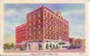 MI Holland Warm Friend Tavern & Hotel