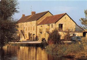 Hornsbury Mill Chard Somerset Museum Craft Shop and Restaurant