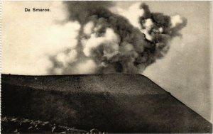 CPA INDONESIA De Smeroe (341475)