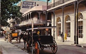 Balconies And Windows New Orleans Louisiana