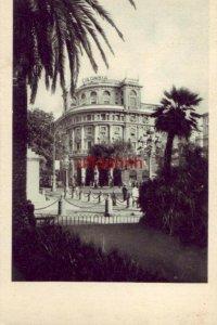 ITALY GENOVA HOTEL COLOMBIA (GENOA)