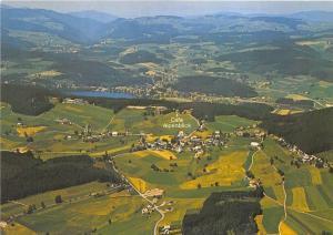 GG3560 saig hochschwarzwald    germany