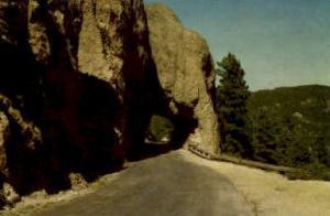 Hood Tunnel, Sylvan Lake -sd_qq_0138