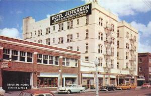7722   FL Jacksonville   Hotel Jefferson
