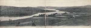 WINSTED ,  Connecticut, 1916 ; Highland Lake #3