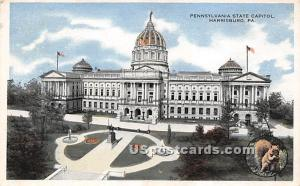 State Capitol -pa_qq_7110