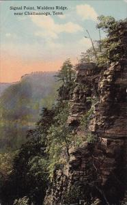 Signal Point Waldens Ridge Chattanooga Tennessee
