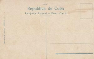 CAIMANERA , Cuba , 00-10s ; Government Landing, Boats