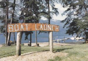 Port Alice , B.C. , Canada , 50-70s