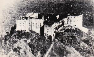Haiti Citadelle Laferierre Photo
