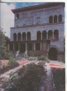 Postal 004928 : Museo Napoleonico de la Habana en Cuba