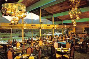 LaurenceWelk Country Club Village Inn, Escondido, California
