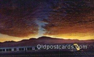 Bay Area Rapid Transit, San Francisco, CA, CA USA Trains, Railroads Unused cl...
