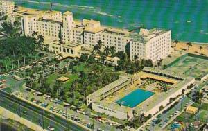 Florida Hollywood The Hollywood Beach Hotel & Golf Club