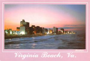 Virginia Beach - Virginia