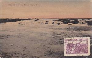 Concordia (Entre Rios), Salto Grande, Argentina, 1900-1910s