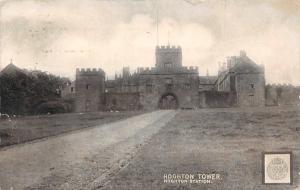 Turkey Izmir, Smyrne - Tombeau de St-Polycarpe et la Ville 1910