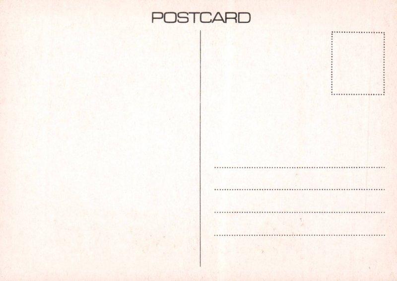 New Zealand The Burnett Mountain Range Stamp BIN