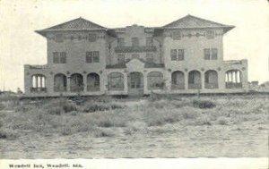 Wendell Inn - Idaho ID