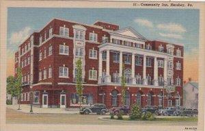 Pennsylvania Hershey Community Inn