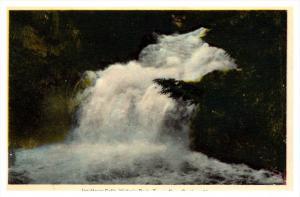 Nova Scotia   Victoria Park, Joe Howe Falls