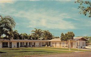 7583   FL  Sebring    Parkshore  Motel