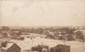 RP:Looking S.W. , SWIFT CURRENT , Saskatchewan , Canada , 1900-10s