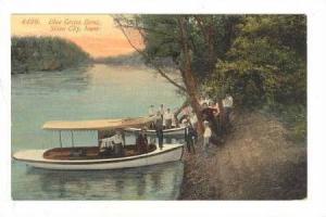 Blue Grass Bend, Sioux City, Iowa, 1900-1910s
