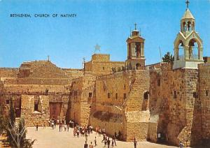 Bethlehem -