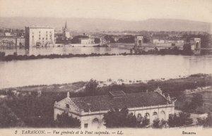 Tarascon , France, (B.-du-Rh.), 1900-10s