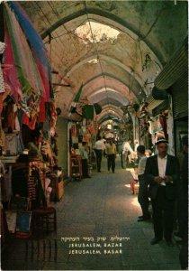 CPM Jerusalem Bazar ISRAEL (781518)