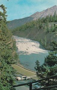 Canada Alberta Banff