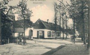 Netherlands Rheden Dorpsstraat 03.22