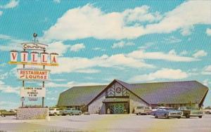 Florida St Petersburg Smithwick Motel Treasure Island