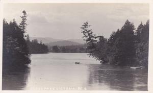 RP; VICTORIA, British Columbia, Canada, 1900-1910's; Gorge Park