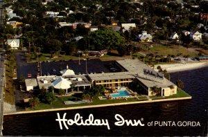Holiday Inn Punta Gorda Florida