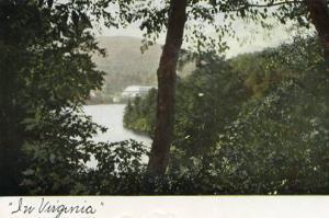 VA - In Virginia