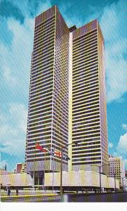 Canada Royal Bank Of Canada Montreal Quebec